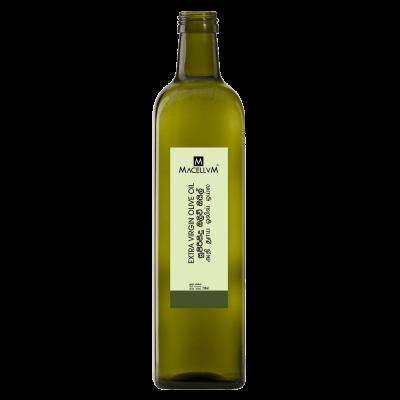 trans lq aceite750ml