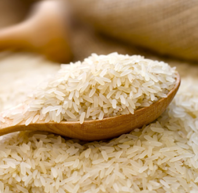 Sri Lankan Rice 2