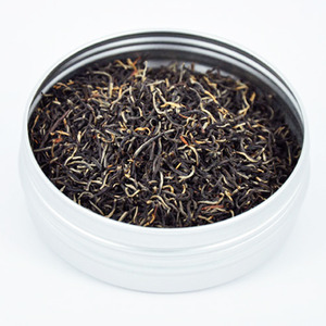 Flowery broken orange pekoe flannings extra special