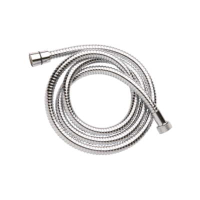 Hercules shower hose