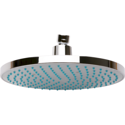 Urano Shower Head